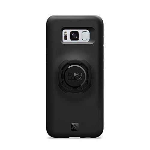 Quad Lock Case für Galaxy S8 -