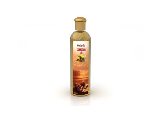 camylle-voile-de-sauna-solution-a-base-dhuiles-essentielles-pour-sauna-cajeput-citron-stimulant-250m