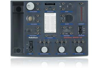 electronic-sensors-lab-by-radio-shack-usa-electronics-learning-project-kit-28-026-28-278