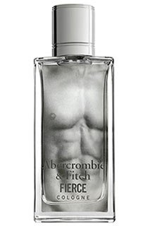 fierce-profumo-uomo-di-abercrombie-fitch-50-ml-colonia-spray