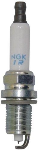 NGK 4286-4PK cr8eia-9Iridium Spark Plug, Confezione da 4