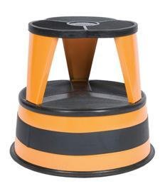 cramer-100130-kik-step-acero-paso-taburete-en-dos-etapas-14-500lb-deber-alta-calificacion-naranja