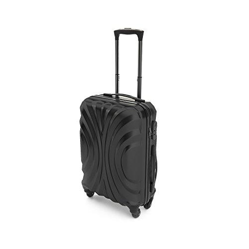 trolley-lucy-43-litri-bagaglio-a-mano-da-cabina-rigido-con-4-ruote-in-abs-policarbonato-antigraffio-