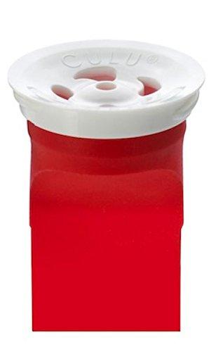 Geruchsverschluss für wasserlose Urinale