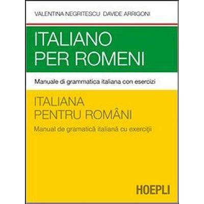 Grammatica Italiana Pdf