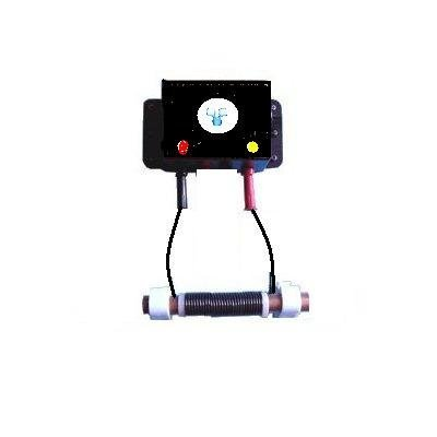 dual-action-electronic-water-softener-that-uses-both-electromagnetic-and-magnetic-fields-to-stop-100