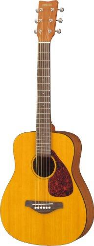 yamaha-jr1-guitarra-acustica-con-funda-tamano-3-4-acabado-natural