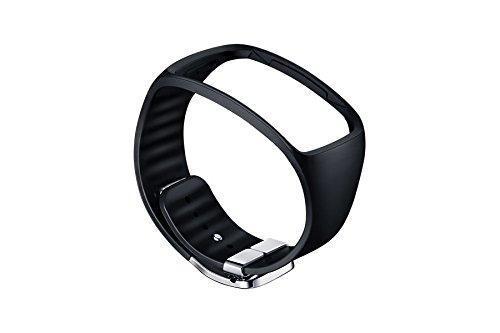 samsung-et-sr750bnegww-armband-urethane-basic-in-blau-schwarz-fur-samsung-gear-s