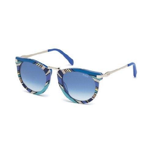 emilio-pucci-ep0025-redondo-acetato-hombre-blue-fantasy-palladium-blue-shaded89w-a-51-23-135