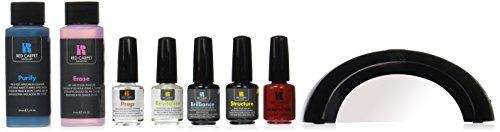 red-carpet-manicure-202324-kit-de-dpart-avec-lumire-portable