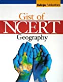 #7: The Gist of NCERT Geography