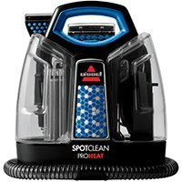 bissell-spotclean-proheat-by-bissell
