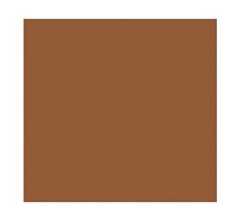 COLORANTE ALIMENTARE MARRONE WILTON gel gr.28 DECORAZIONI TORTA - Mais Acqua Sciroppo