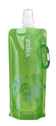 vapur-va10125-reflex-anti-bottle-multiply-multicolore-151x181x71-cm