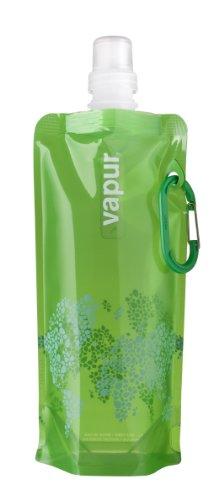 vapur-reflex-bouteille-deau-reutilisable-en-plastique-vert-05-litre