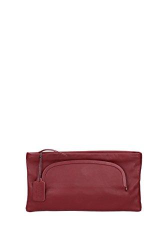 handbags-martin-margiela-women-s32wf0021sx7978307