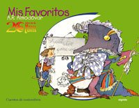 Mis Favoritos Vol 2 Costumbres (Mis Favoritos: 20 Anos De La Media Lunita/ My Favorites: 20 Years of Half Little Moon)
