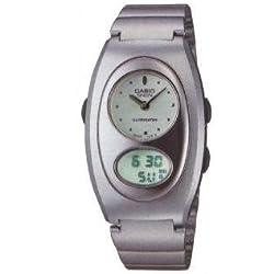 Reloj Casio SHN-111N-3C