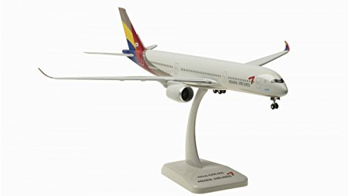 airbus-a350-900-asiana-airlines-scale-1200