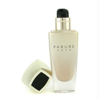 Parure Aqua Radiant Feel Good Foundation SPF 20 - # 05 Beige Fonce - 30 ml/1oz