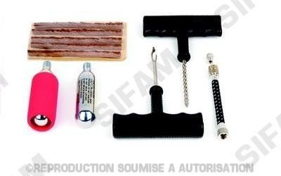 Tip-Top-Kit-per-riparazioni-A-Tubelless-Meche-cartucce-Daria
