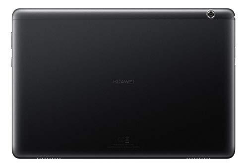 Huawei Mediapad T5 10.1 - 5