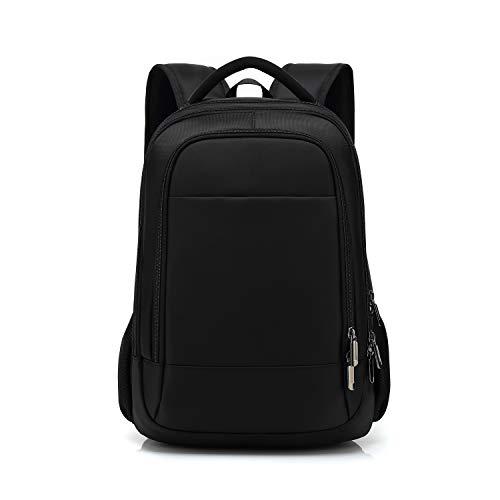FANDARE Nuevo Mochila 14 Pulgadas Laptop Bolsa Escuela