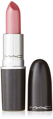 Mac Lustre Lipstick, Sweetie, 3G