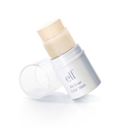 elf-essential-all-over-color-stick-spotlight