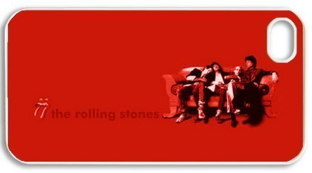 rolling-stone-band-rock-iphone-4-case-black-colour-nich-designer-hard-case-cover-protector