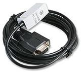 EATON MOELLER EASY800-PC-CAB SOFTWARE