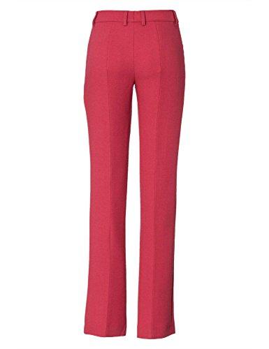 STRENESSE Damen Hose Pink