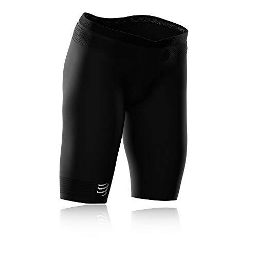COMPRESSPORT Women's Triathlon Under Control Sackartige Shorts - SS19 - Large