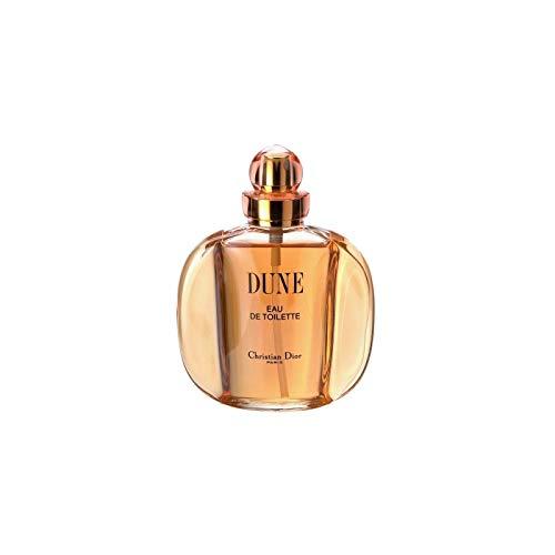Dior Dune femme/woman, Eau de Toilette, Vaporisateur/Spray