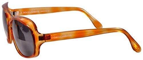 55eca09829 Dolce gabbana & design lunettes de soleil lunettes de soleil occhiali gafas  dG 508S-tH