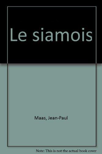 Le Siamois