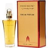 Pheromone By Marilyn Miglin Eau De Parfum Spray 1 Oz