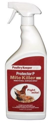 poultry-keeper-range-protector-p-mite-killer-insecticidal-surface-spray-1ltr