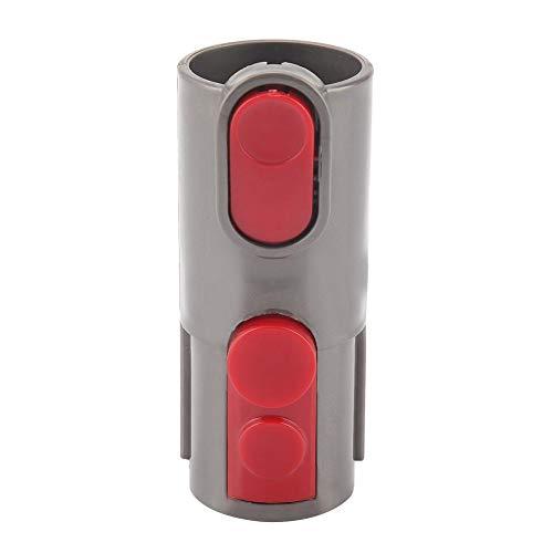 Aspirador Adaptador de Conector Adaptador de Herramientas Eléctricas Kit de Extracción de Polvo Aspirador...