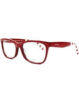 Tommy Hilfiger Brillen TH 1483 C9A