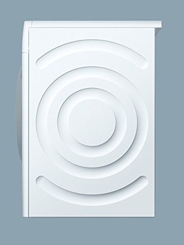 Siemens WD15G442 iQ500 Waschtrockner - 5