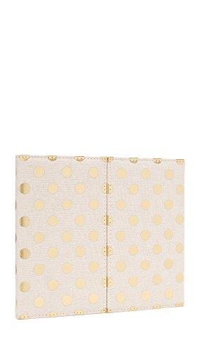kate-spade-new-york-polka-dot-de-bureau-calendrier-hebdomadaire-et-folio