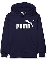 76c424875790 Amazon.co.uk  Puma - Hoodies   Hoodies   Sweatshirts  Clothing
