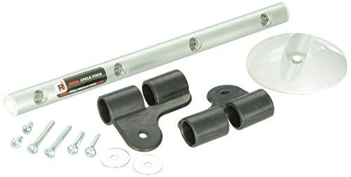 Zoom IMG-2 reda innovazioni led di bastone
