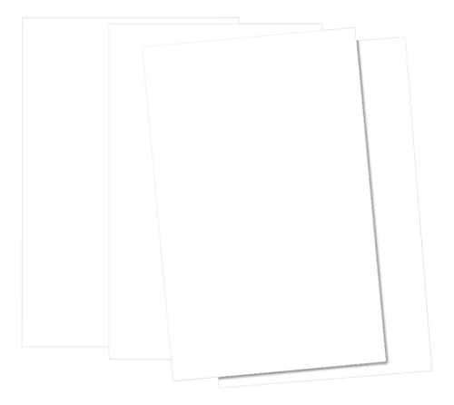 hcp-card-a3-300-gsm-card-white-pack-of-50-sheets
