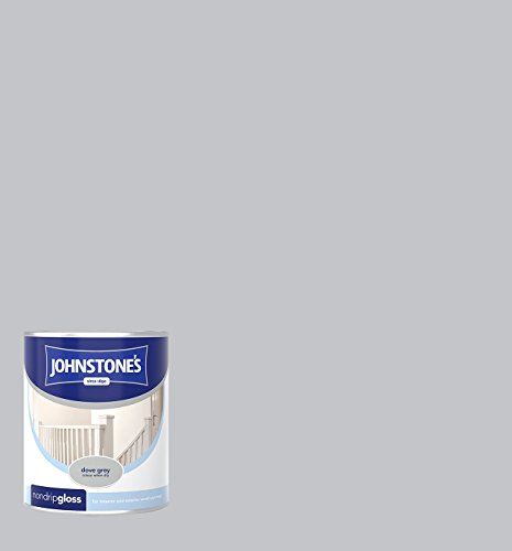 johnstones-303882-non-drip-gloss-paint-dove-grey075