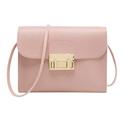 Mitlfuny handbemalte Ledertasche, Schultertasche, Geschenk, Handgefertigte Tasche,Art- und Weisedame Shoulders Small Backpack Letter Purse Handy Kuriertasche