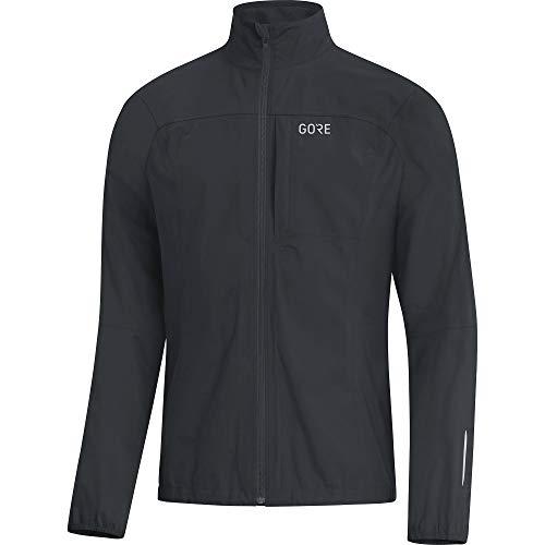 GORE Wear R3 Herren Jacke GORE-TEX, L,