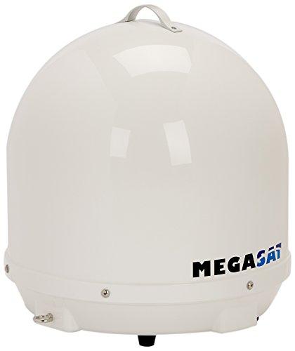 Megasat Sat-Anlage Campingman Portable, 32490