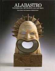 Alabastro.Volterra dal Settecento all'Arte Deco